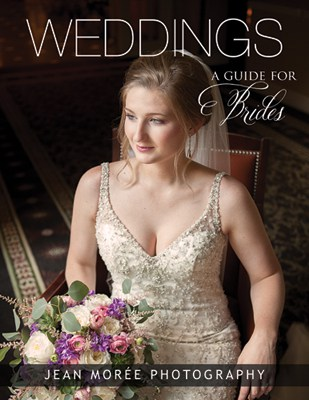 guide for brides