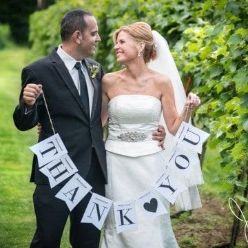 Jean Moree Photography Grandfaher Vineyard Wedding