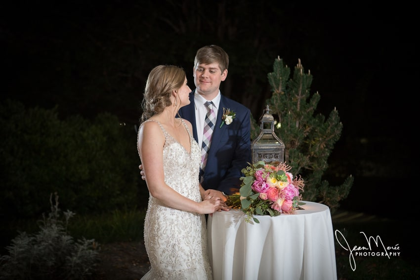 Hickory, NC Wedding Photographer