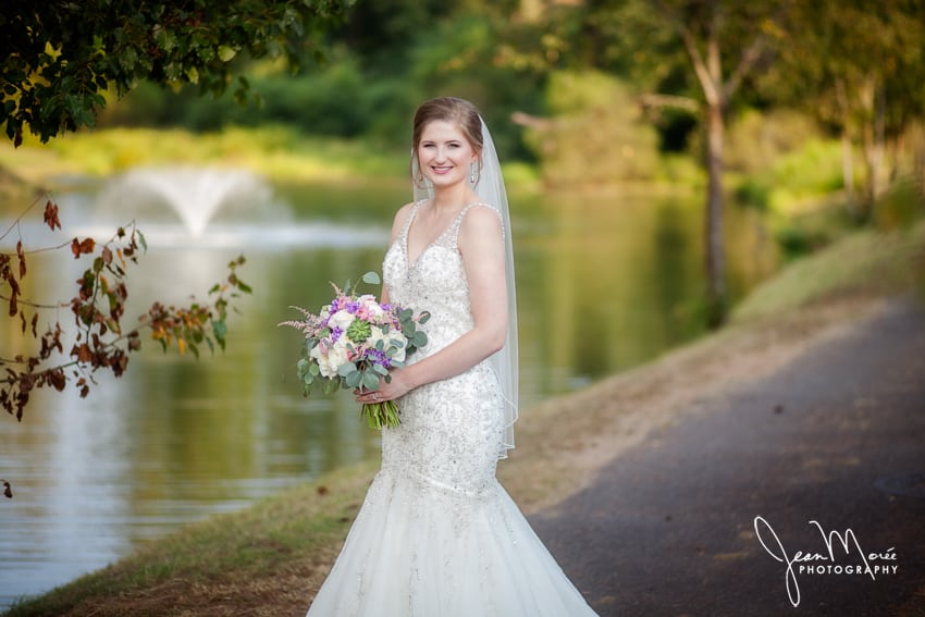 Hickory wedding photographer