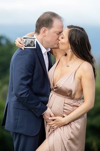 maternity-banner-elk-photographer