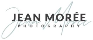 Jean Moree Photography | Boone, Blowing Rock, Banner Elk, NC Wedding & Portrait Photographer