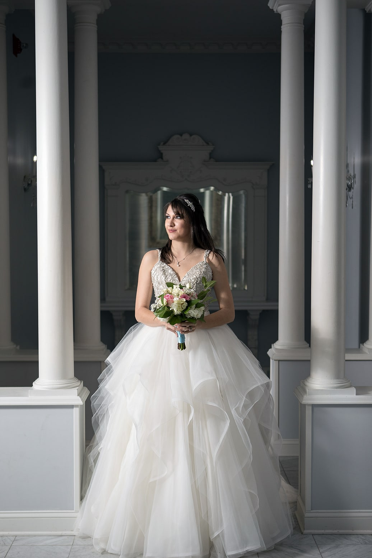 bridal-portraits-smithmore-castle-spruce-pine-nc